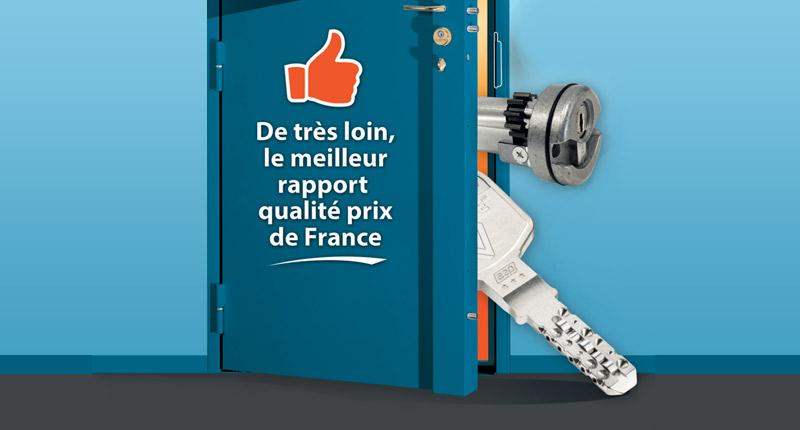 porte-blindee-securystar-paris-rapport-qualite-prix